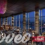 فنادق القاهرة