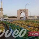سوق البريمي