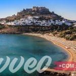 أفضل دليل سياحي لجزيرة رودس