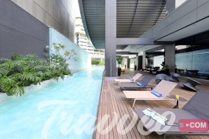 افضل الفنادق فى سنغافورة