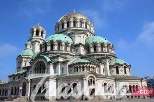 رحلة سياحية مميزة الى بلغاريا