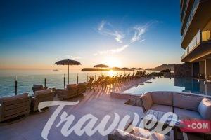 افضل الفنادق فى دوبروفنيك كرواتيا