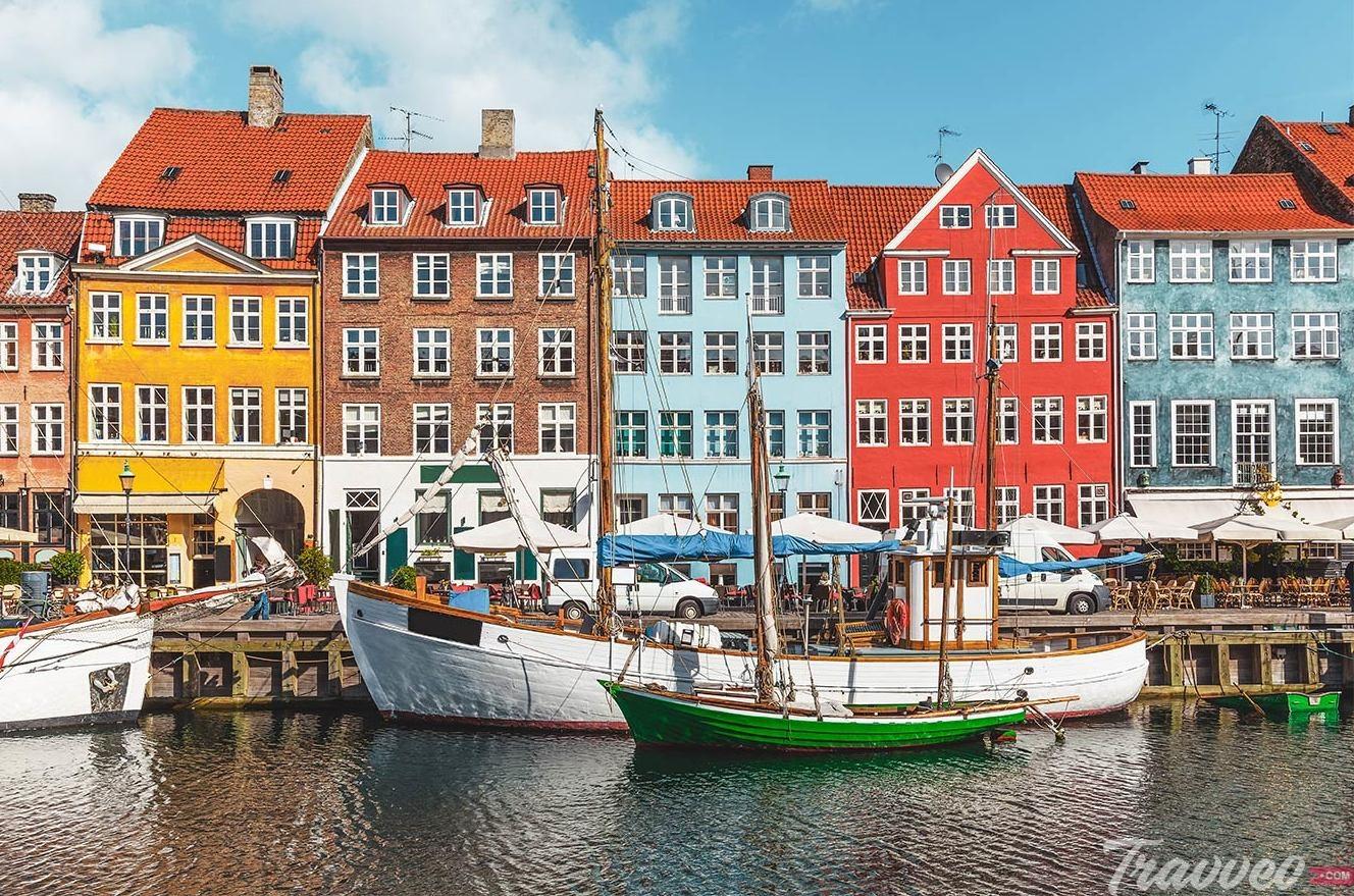 كيف اوفر المال عند السفر الي كوبنهاجنكيف اوفر المال عند السفر الي كوبنهاجن