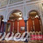 المتحف الوطني لتاريخ أذربيجان