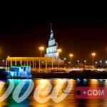 السياحة في المنطقة الشرقية السعودية