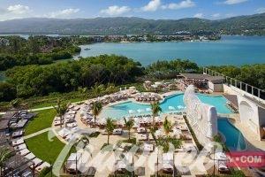 رحلة سياحية مميزة الى شواطئ جامايكا