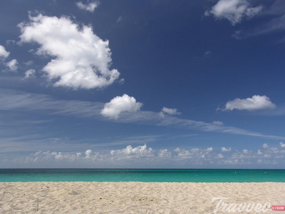 ابرز الاماكن السياحية فى جامايكا