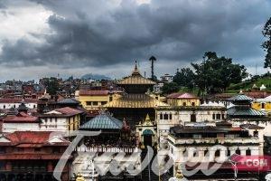 دليلك السياحى الى مدينة كاتماندو نيبال