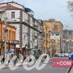 أفضل ما في يريفان عاصمة أرمينيا