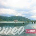 بحيرة نهور Nohur Lake
