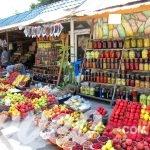 سوق بوكت بازار Bucket Bazaar