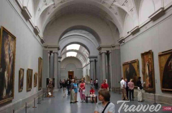 متحف جيمينت