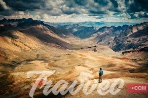 أشهر المزارات السياحية في بيرو