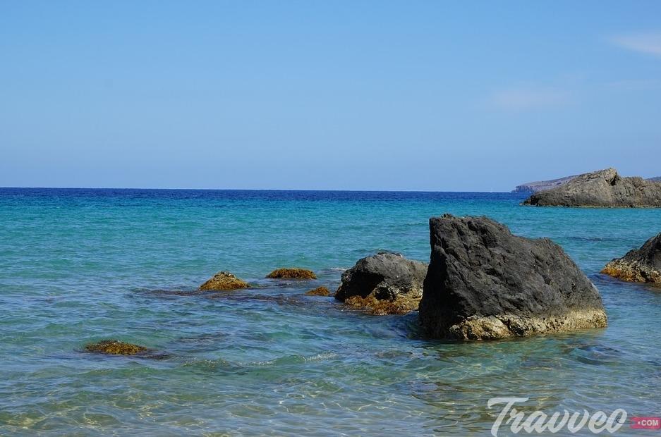 أشهر الانشطة السياحية في جزيرة ابيزا اسبانيا