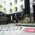 كم تكلفة الاقامة في فندق بهادر الهدا