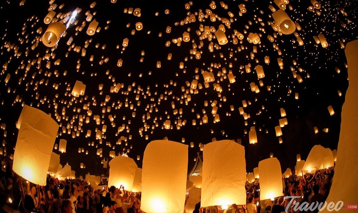 مهرجانات شنغماي