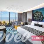 قائمة أفضل فنادق سلطنة عمان
