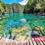 جولة سياحية الي جزيرة سيبو الفلبين