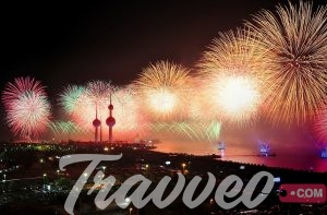 كيفية الحصول علي تأشيرة الكويت