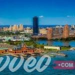 دليل السياحة في نيو جيرسي