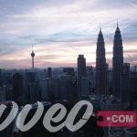 فيزا ماليزيا