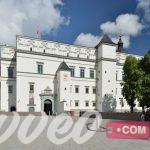 متحف KGB