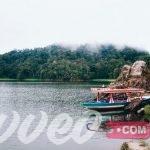 بحيرة سيتو باتينقان