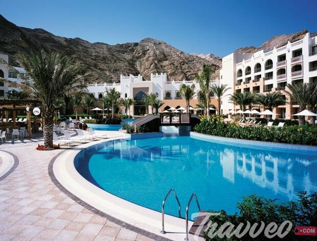 فنادق عمان