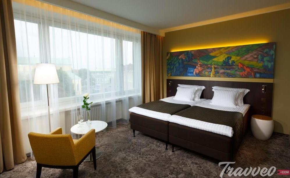 فندق بالاس باي تالين هوتيلز