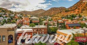 ابرز الاماكن السياحية في ولاية اريزونا الامريكية 2019