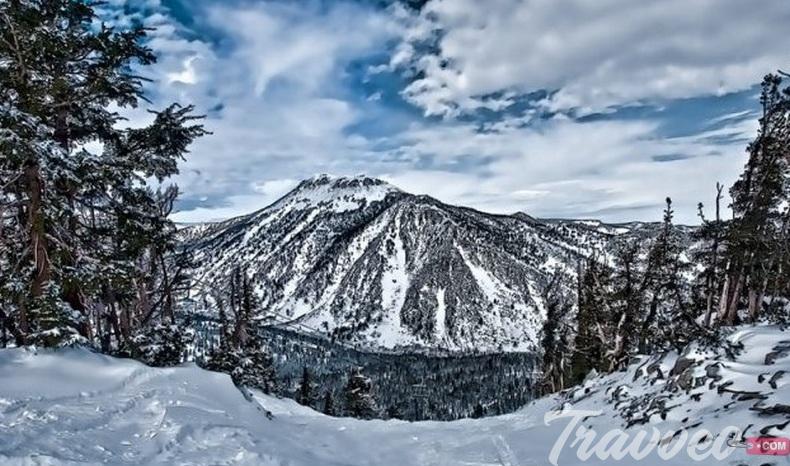 جبل روز