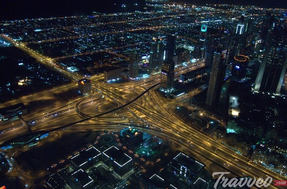 أفضل مطاعم في أبوظبي 2019
