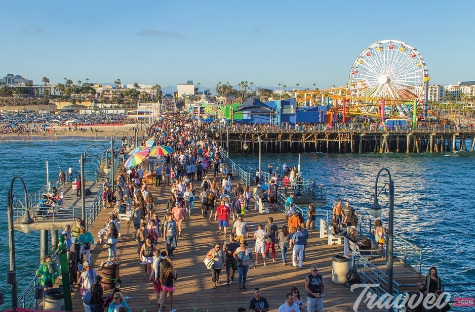 اشهر الوجهات السياحية في شهر سبتمبر