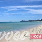 شاطئ سبياجيا دي توريدا