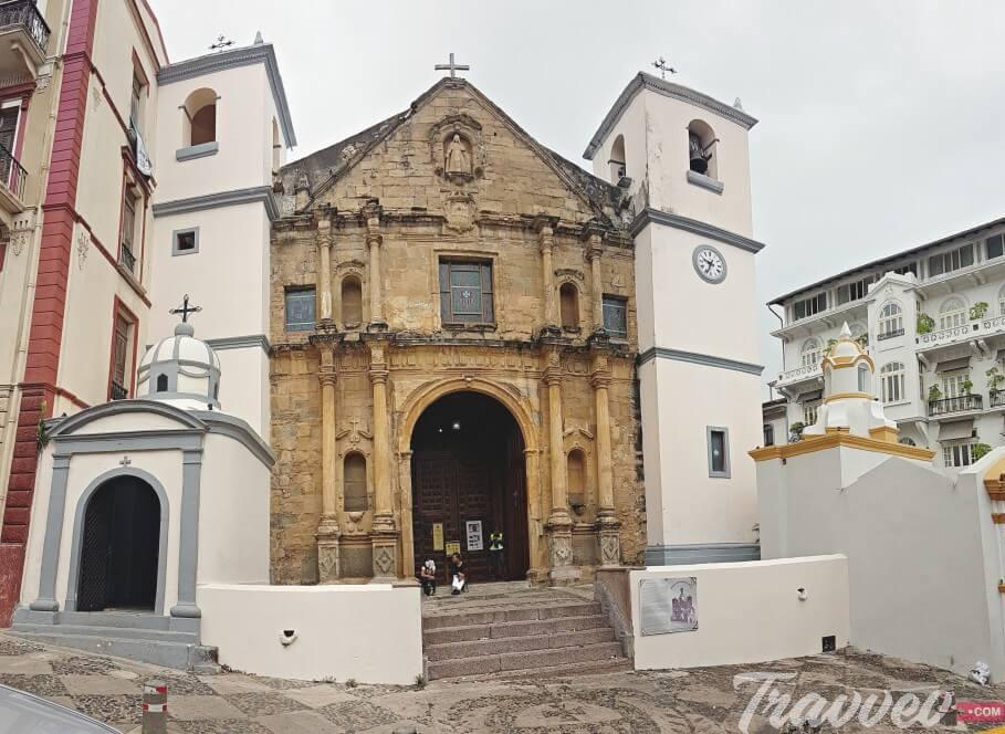 ابرز 10 اماكن سياحية في بنما