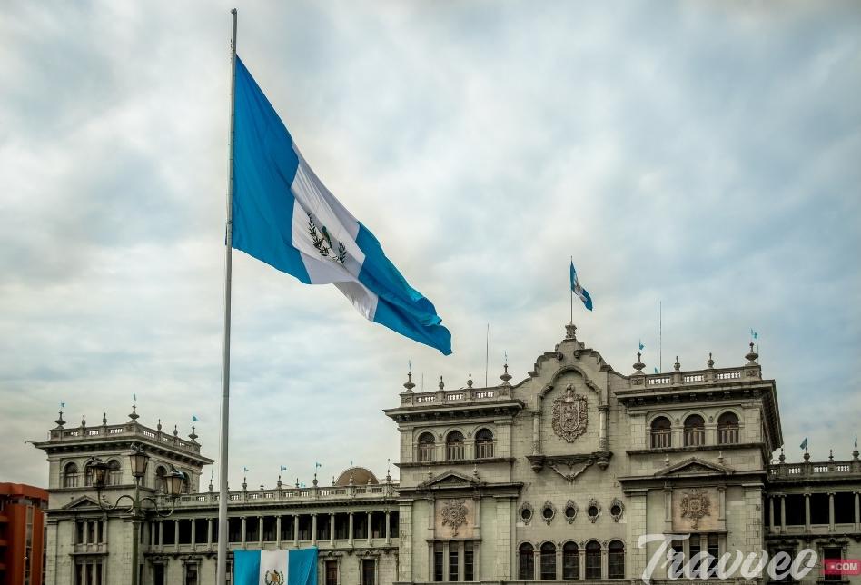 ابرز الاماكن السياحية في غواتيمالا 2019