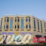 أفضل 10 فنادق في العين