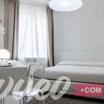فندق فيتوريا ديزاين