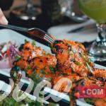 أفضل مطاعم الكويت 2019