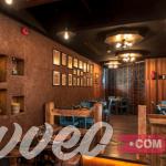 أفضل 10 مطاعم في سيب