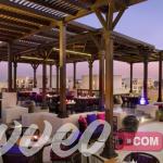 أفضل 10 مطاعم في صلالة 2019