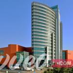 أفضل 10 فنادق في حولي الكويت