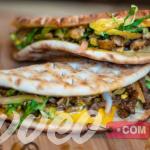 أفضل المطاعم في البريمي 2019