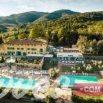 افضل 10 فنادق في توسكانا
