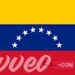 كيف تحصل علي تأشيرة فنزويلا