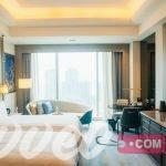 دليل فنادق سوجو 2019