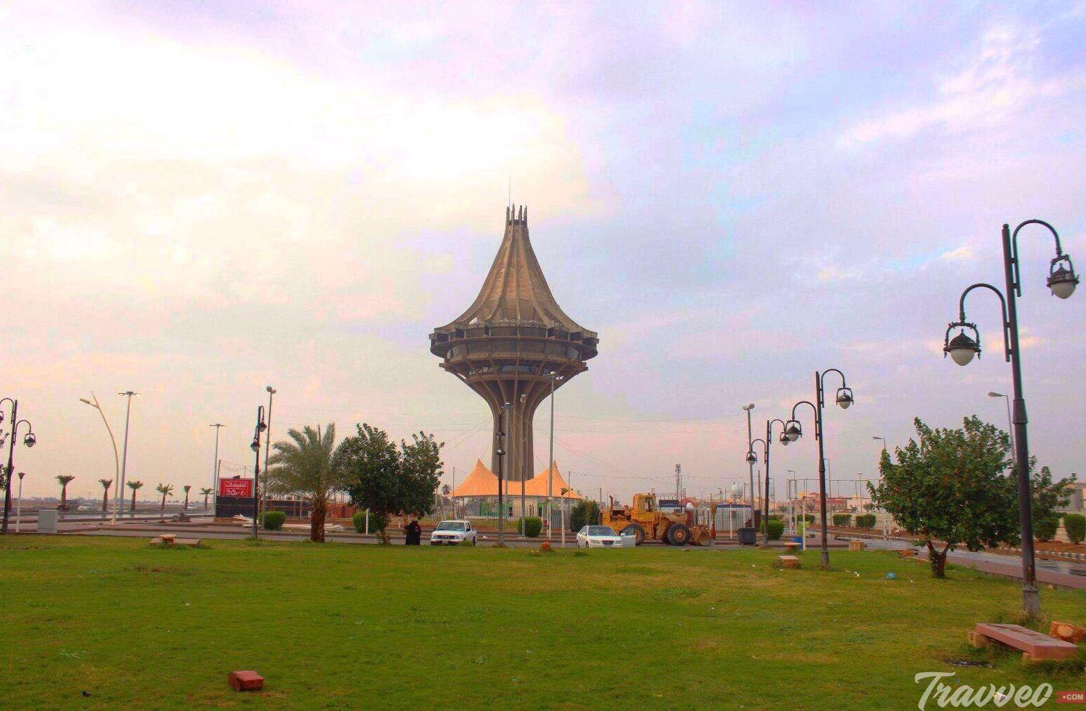 أبرز اماكن السياحة في الخرج السعودية ترافيو كوم لخدمات لسياحة و السفر