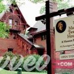 متحف مارك توين