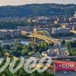 أجمل مدن السياحة في بنسلفانيا