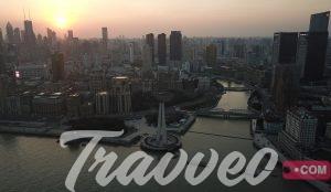جولة سياحية في مدينة سوجو